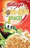 honnicorn-smacks1