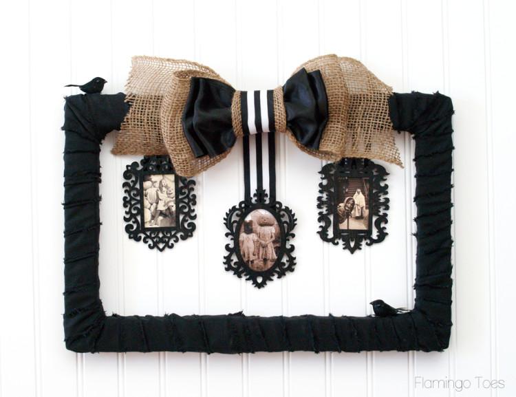 spooky-photo-frame-750x577
