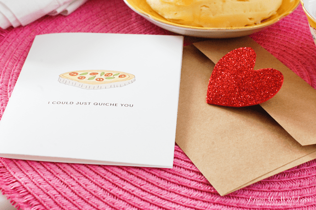 printable_valentinesday_quiche_card_1