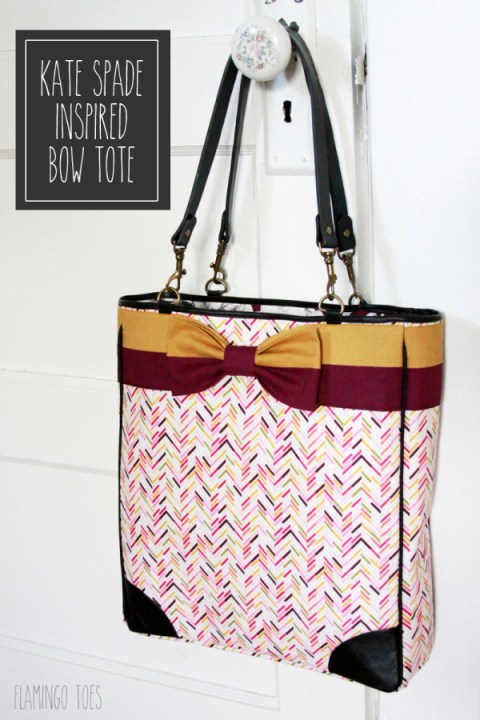 Kate-Spade-Inspired-Bow-Tote-600x900