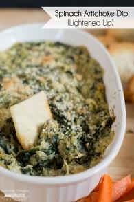 1Light-spinach-artichocke-d
