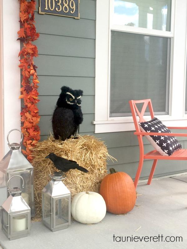 halloween-porch-4