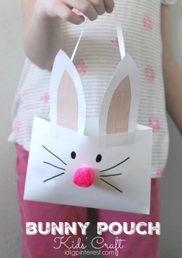bunny-pouch-kids-craft3-721x1024