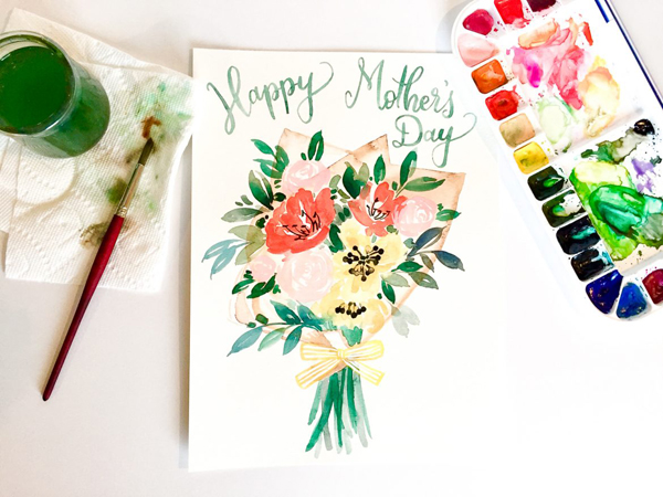 Happy mothers day printable cards 1 1170x878