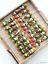 Pesto tortellini skewers 1600