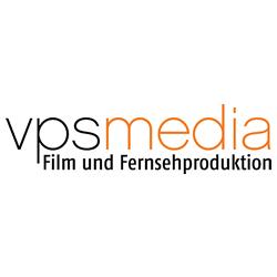 vps media