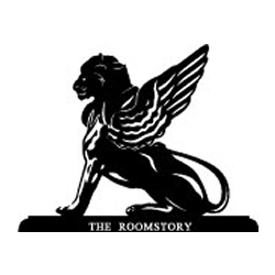 the-roomstory Ltd.