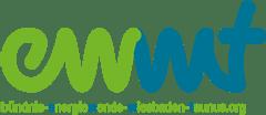 EWWT Logo
