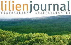 Lilienjournal