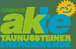 AKTE Logo