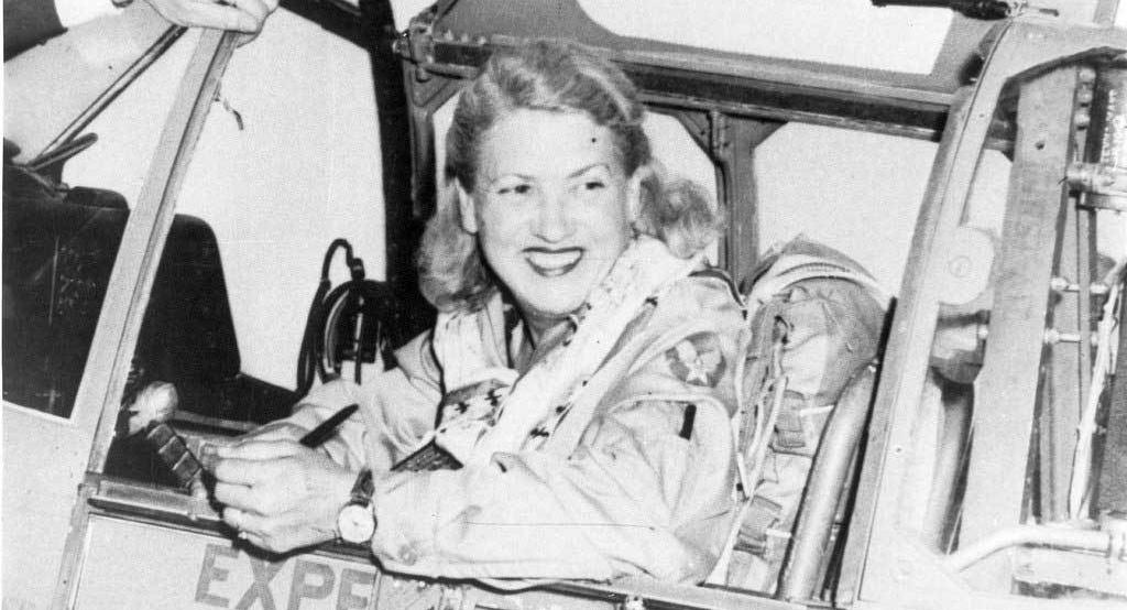 Jacqueline-Cochran-1948.jpg
