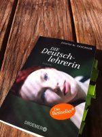 Ganz großes Kino - Die Deutschlehrerin