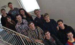 members 2012