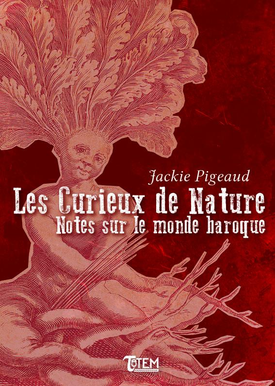 TAUTEM-CURIEUX DE NATURE