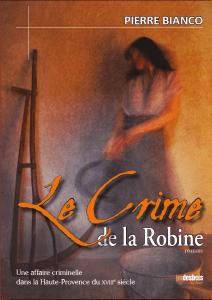 TAUTEM-crime-de-la-robine