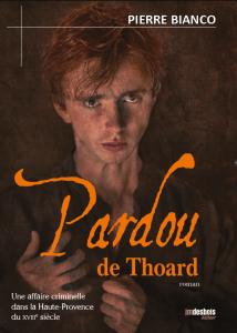 TAUTEM-pardou-de-thoard