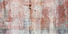 concrete-brick-decay-01