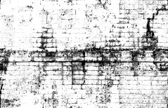 decayed-red-brick-texture_BW