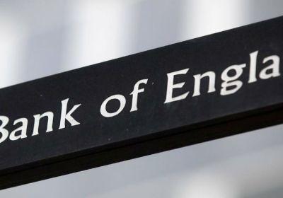 L'Angleterre maintient son taux d'intérêt à 0,50%