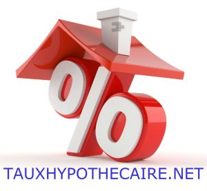 Logo Tauxhypothecaire.net