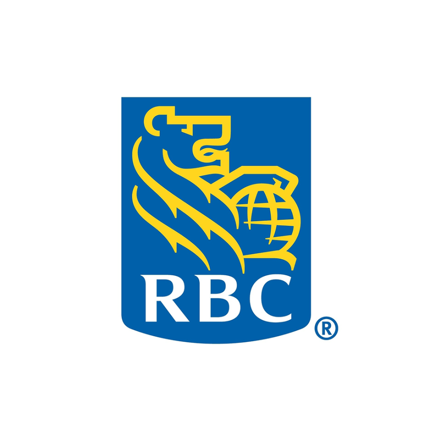 taux hypothécaire RBC