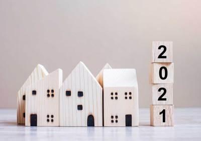 La demande de prêts hypothécaires diminue davantage