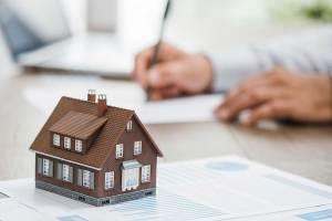 Taux hypothécaire comparaison