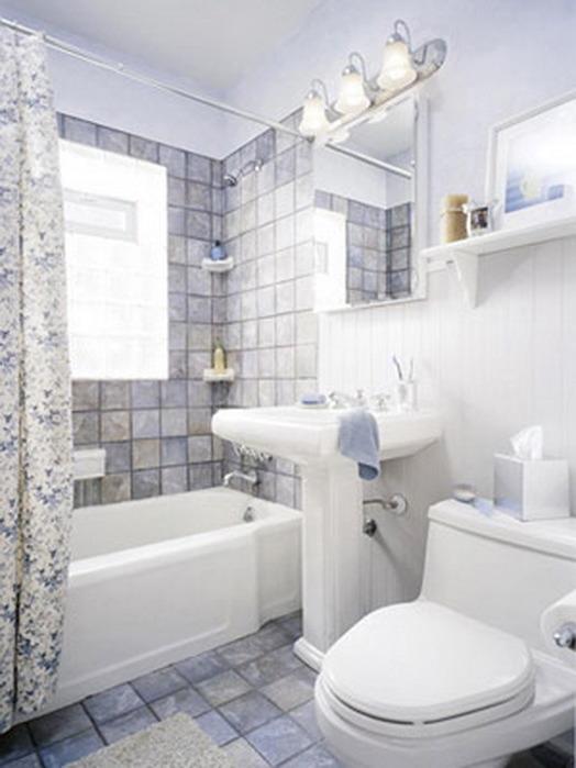 небольшие ванные комнаты дизайн фото 5