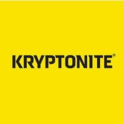 kryptonite-bike-locks-uk1