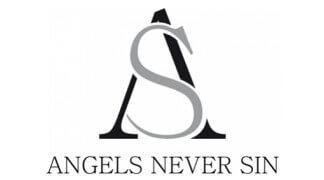 Angels never sin spodné erotické prádlo