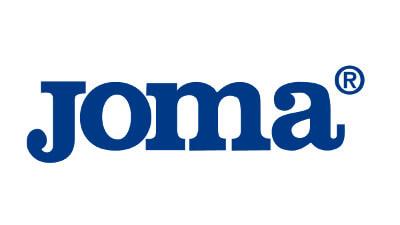tabuľka veľkosti značka Joma