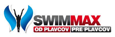 tabuľka veľkosti plavky Swimmax