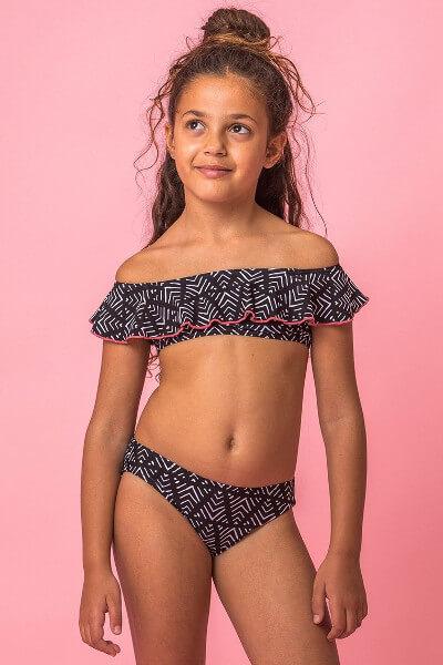 Dvojdielne plavky Nina