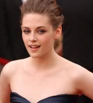 korzety a Kristen Stewart