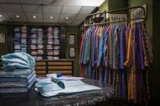 pyžamá a ich druhy