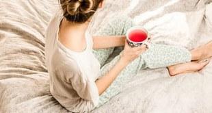 Najčastejšie otázky o pyžamách