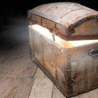 Baú de Manuscritos [Sites e Blogs Literários 1]