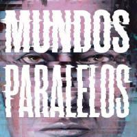 Mundos Paralelos, Coletânea de Autores do Wattpad! [Resenha]