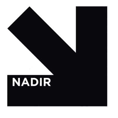 logo nadir