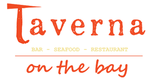 Taverna on The Bay