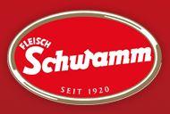 schwamm