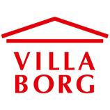 logo villa-borg2