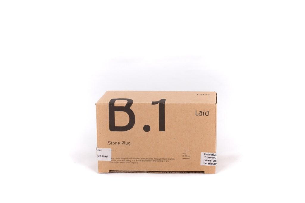 B.1 1