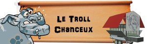 Chanceux-trollfunding-Dessins-Laurent