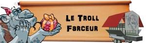 Farceur-trollfunding-Dessins-Laurent