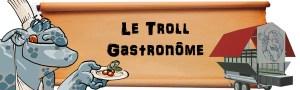 Gastronome-trollfunding-Dessins-Laurent