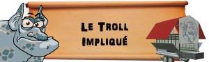 Implique-trollfunding-Dessins-Laurent