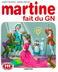 martine-fait-du-gn
