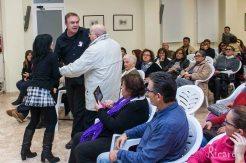 2015-11-25 Dia de la violencia de genere-25