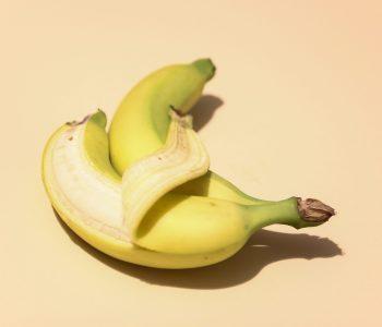 Wat betekent de pisang zijn - tekstschrijver - copywriter
